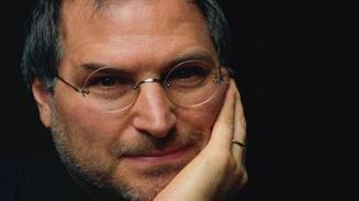 Steve Jobs, el alma de Apple