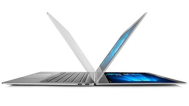 Elitebook Folio HP Inc.
